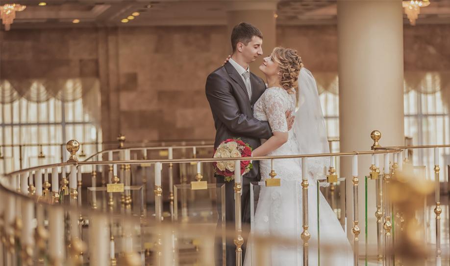 ловите свадебные фотосессии в пензе этого